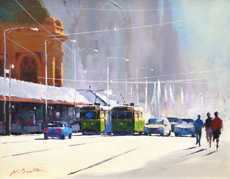 Mornington Art Show